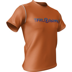 Trail Animal + Mens SS REC T Elite