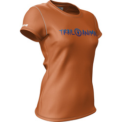 Trail Animal + Womens SS REC T Elite